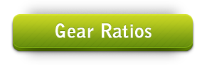 gear-ratios-btn